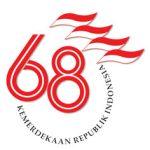 logo hut_ri_68