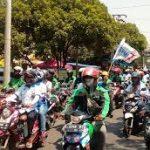 Buruh Bertemu Pemerintah, May Day di Kota Cirebon Berjalan Damai