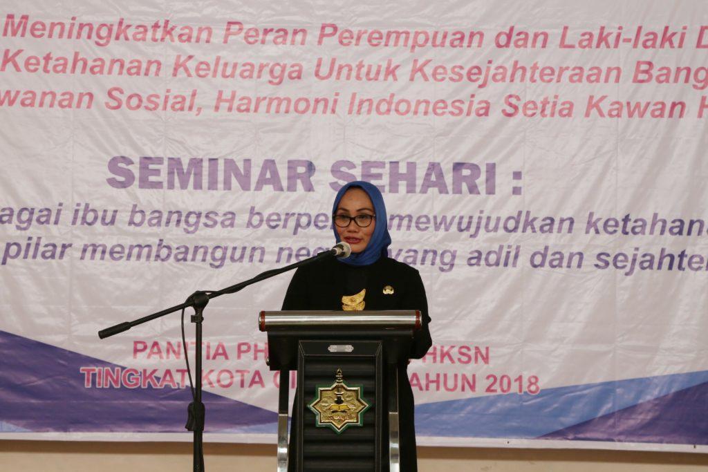 Menjadikan Kota Cirebon Lebih Bersih, Dinas Lingkungan Hidup Anggarkan Pengadaan Alat dan Armada
