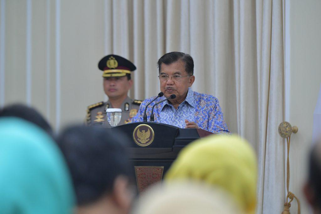 Peduli Terhadap Pemberdayaan Perempuan dan Perlindungan Anak, Kota Cirebon Raih Penghargaan APE Tingkat Madya